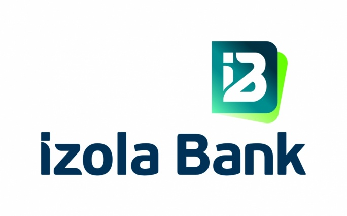 Izola Bank marks its 21st anniversary with rebranded ...