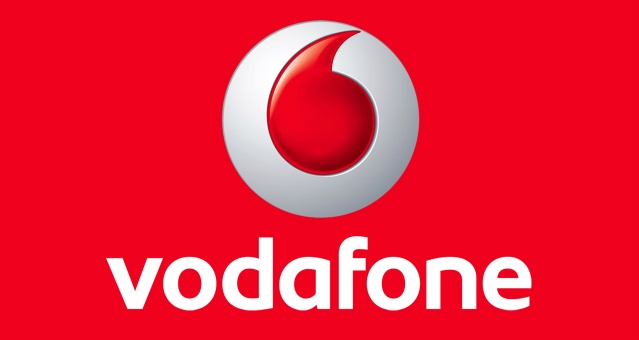 Direct Insurance Login >> New chief Technology officer appointed at Vodafone Malta - MaltaProfile.info