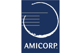 Amicorp Services Limited