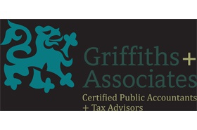 Griffiths + Associates Ltd