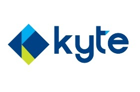 Kyte Consultants Ltd