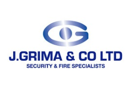 J. Grima Co. Ltd